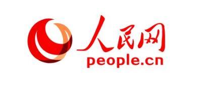 人民网logo.jpg